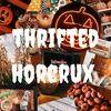 thriftedhorcrux
